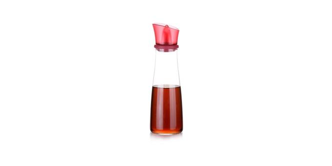 Dozownik na ocet VITAMINO 250 ml