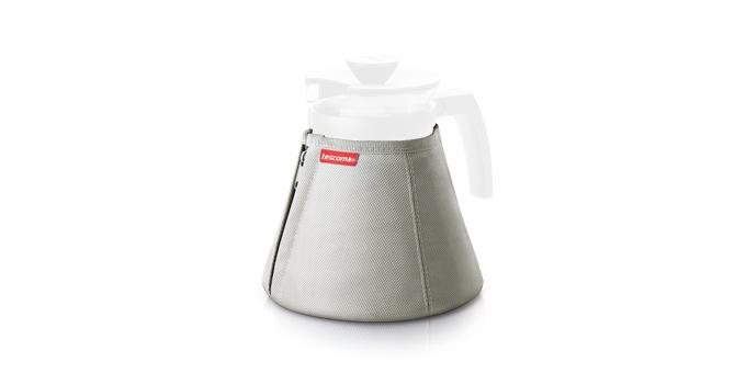 Manga térmica isolante TEO, 1.25 l