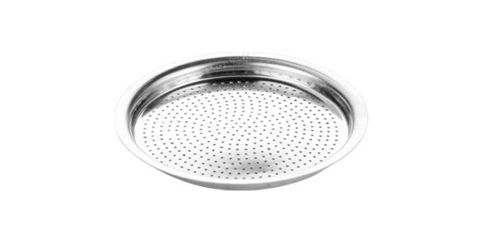 TESCOMA filtr MONTE CARLO, 6 šálků