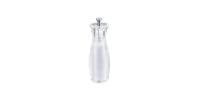 TESCOMA mlýnek na sůl VIRGO 14 cm