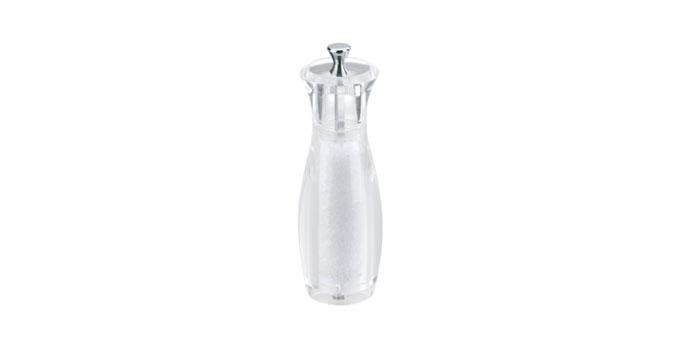 TESCOMA mlýnek na sůl VIRGO 16 cm
