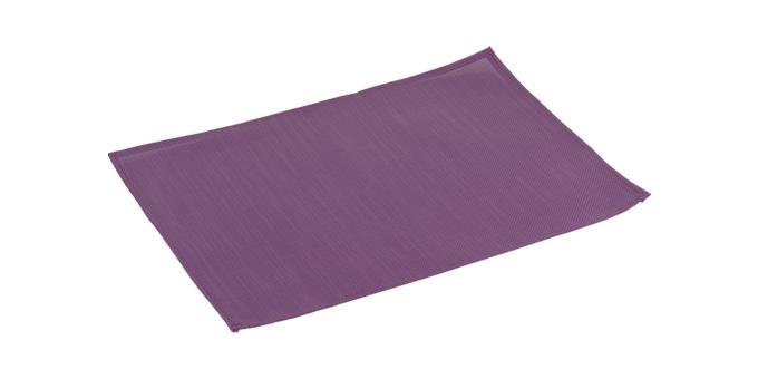 TESCOMA prostírání FLAIR 45x32 cm, lila