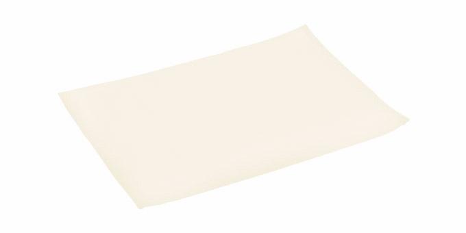 TESCOMA prostírání FLAIR LITE 45x32cm, smetanová