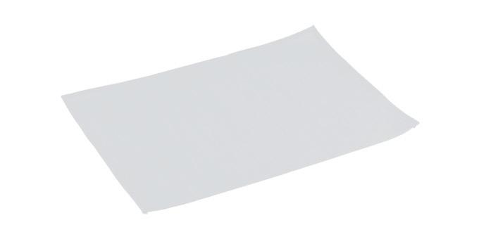 TESCOMA prostírání FLAIR LITE 45x32cm, perleťová