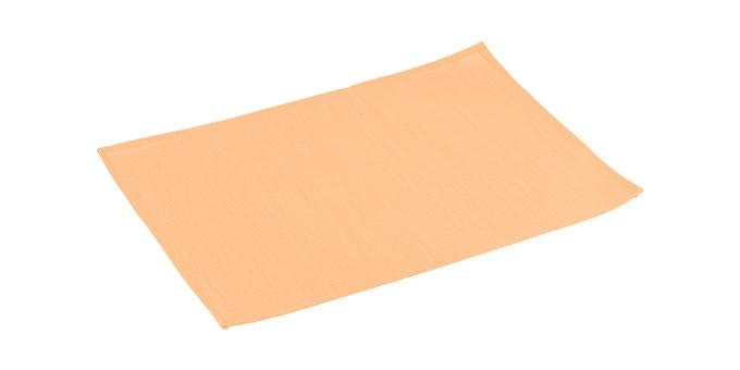TESCOMA prostírání FLAIR LITE 45x32 cm, lososová