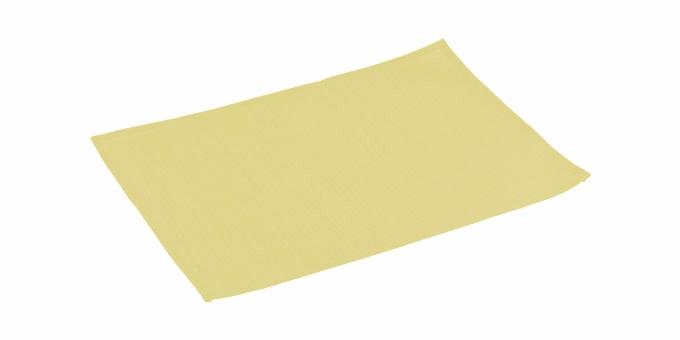 TESCOMA prostírání FLAIR LITE 45x32cm, limetková