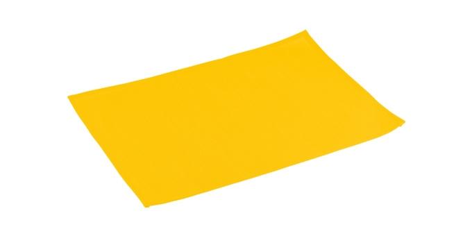 TESCOMA prostírání FLAIR TONE 45x32 cm, žlutá