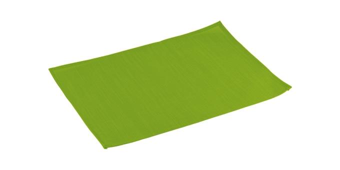TESCOMA prostírání FLAIR TONE 45x32 cm, zelená