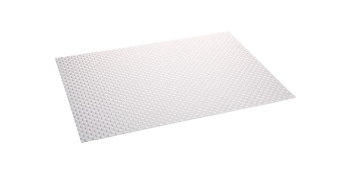 TESCOMA prostírání FLAIR SHINE 45x32 cm, perleťová