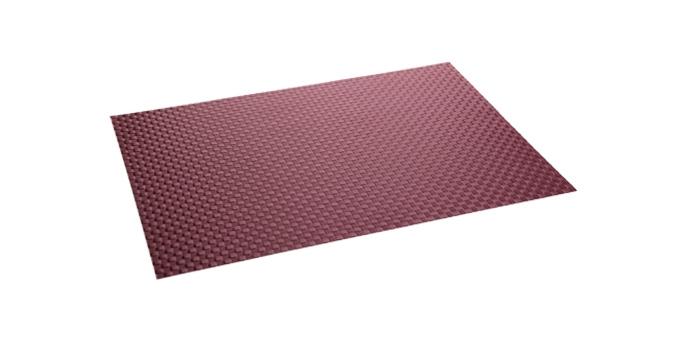 TESCOMA prostírání FLAIR SHINE 45x32 cm, lila