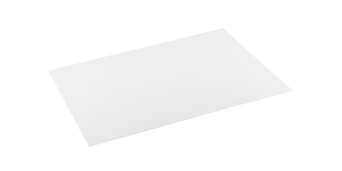 TESCOMA prostírání FLAIR TREND 45x32 cm, liliová