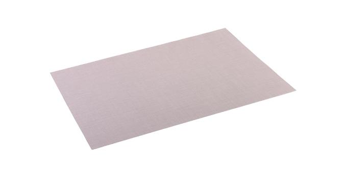 TESCOMA prostírání FLAIR TREND 45x32 cm, kakaová