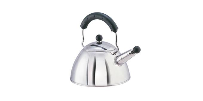 TESCOMA čajová konvice PINO 2.0 l