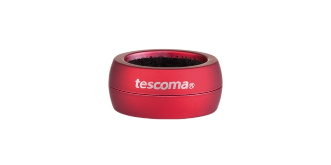 E-shop Tescoma odkapávací kroužek UNO VINO