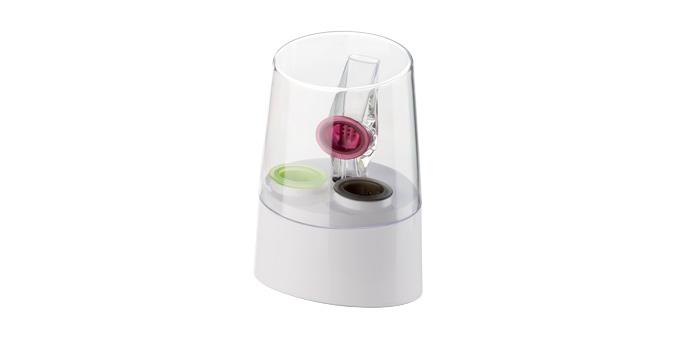 Napowietrzacz do wina UNO VINO