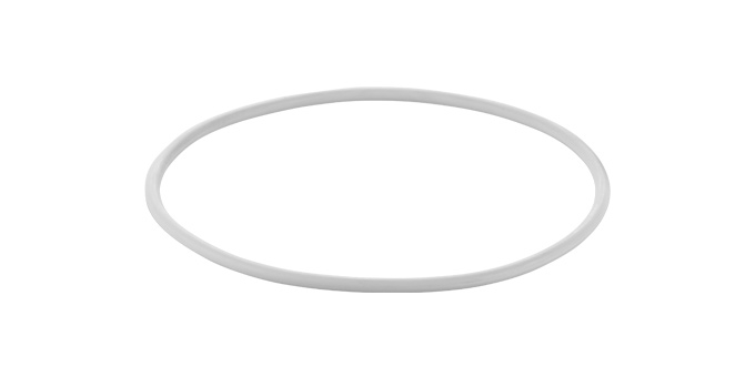 Těsnění víka pro tlakový hrnec MAGNUM, COMFORT