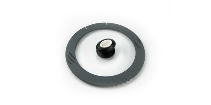 Poklice SmartCOVER, ø 18 cm