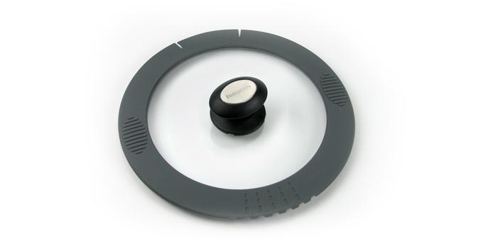 Poklice SmartCOVER, ø 24 cm