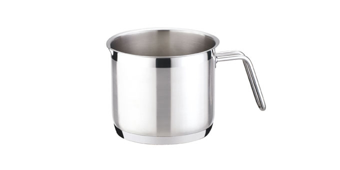 TESCOMA mlékovar HOME PROFI ø 14 cm, 1.8 l