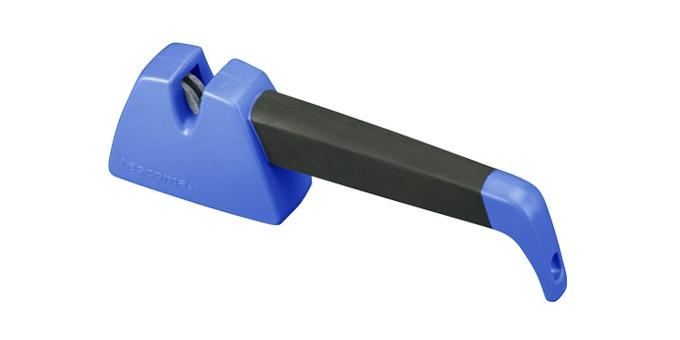 TESCOMA brousek COSMO, modrá