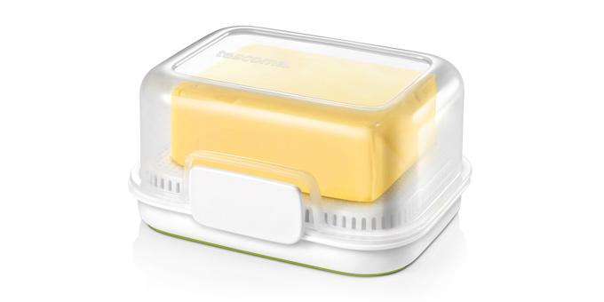 Manteigueira de mesa FreshZONE