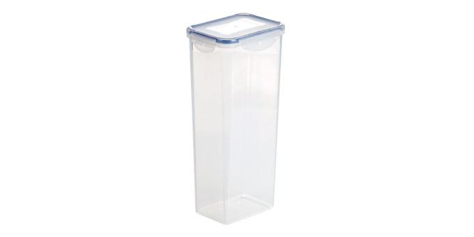 Dose FRESHBOX 2.0 l, hoch