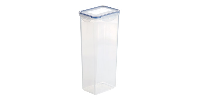 Dóza FRESHBOX 2.0 l, vysoká