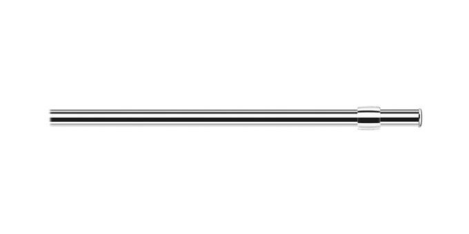 TESCOMA závěsná tyč MONTI 60 cm