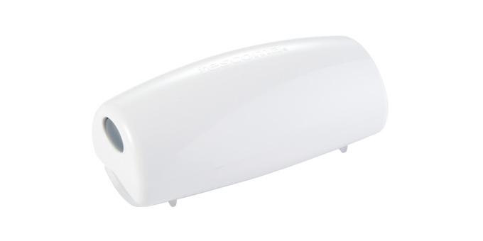 Tescoma mechanický kartáček CLEAN KIT
