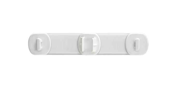 E-shop Tescoma závěsná lišta ProfiMATE, 3 háčky
