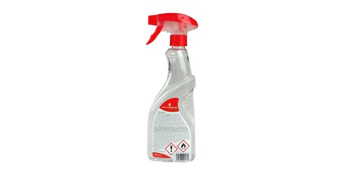 Levně Tescoma dezinfekce s rozprašovačem PROFEX Anti-COVID 500 ml