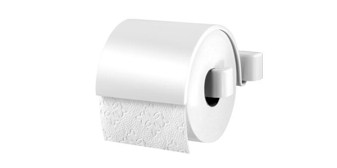 Toilettenpapierhalter LAGOON