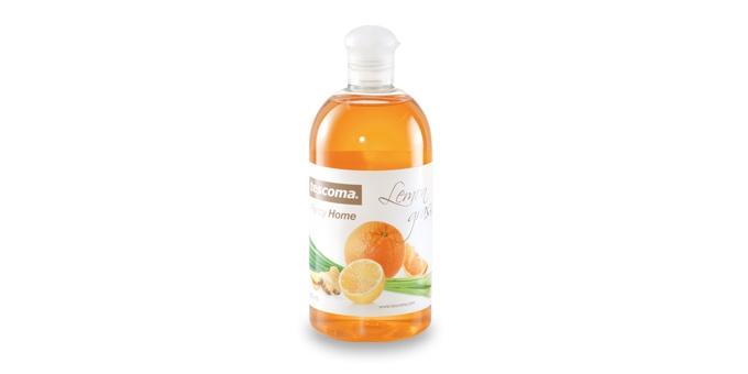 TESCOMA náplň pro difuzér FANCY HOME 500 ml, Citronová tráva