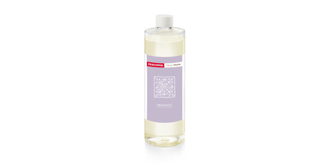 Nachfüllung für Duftspender FANCY HOME 500 ml, Provence