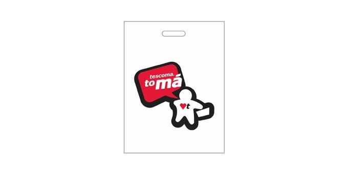 Taška TESCOMA TO MÁ 35x45 cm
