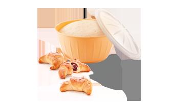 Forno e Pastelaria