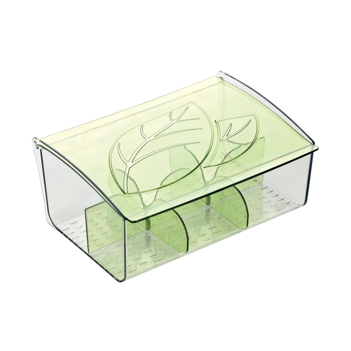 Zásobník na čajové sáčky myDRINK