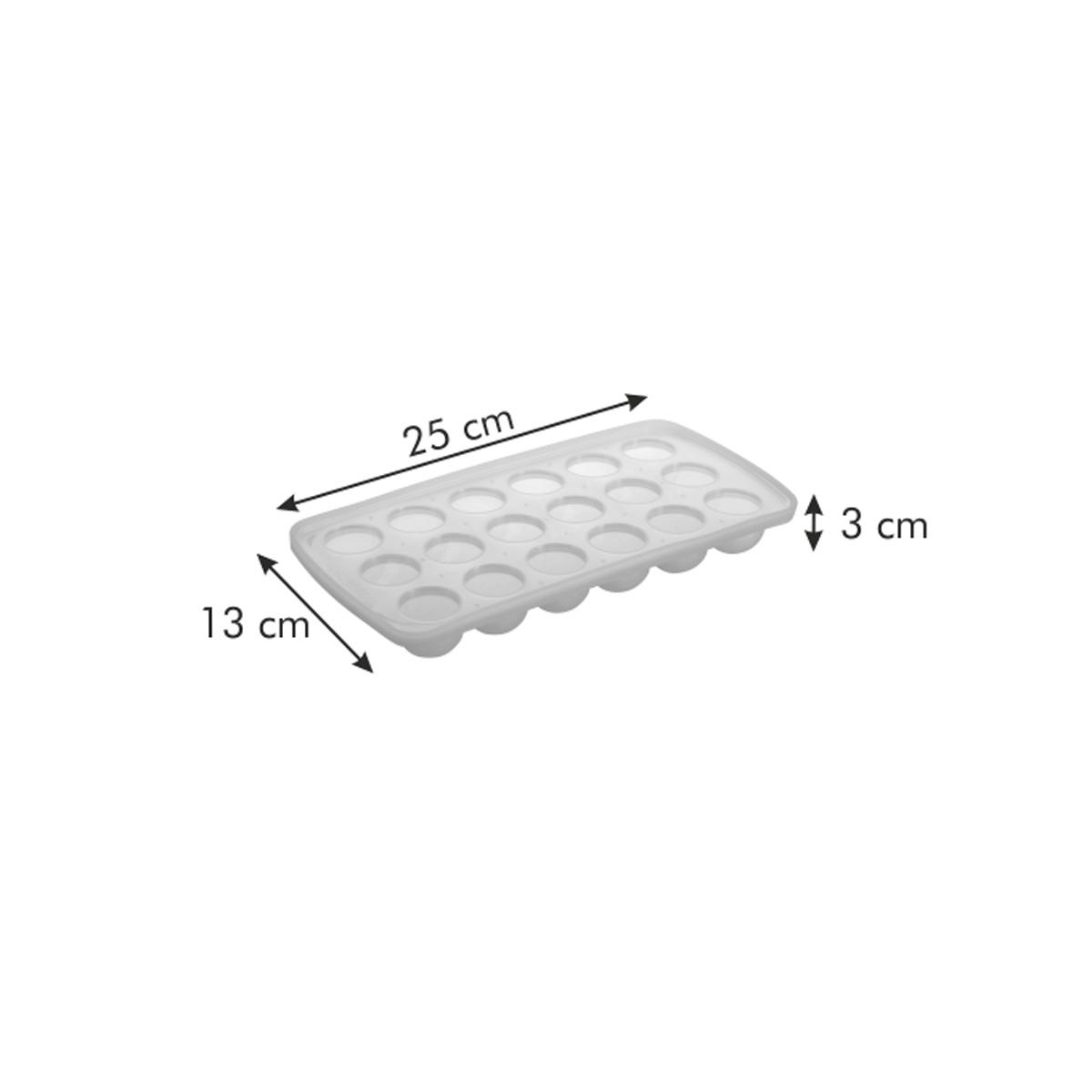 Tvořítko na led myDRINK, kuličky