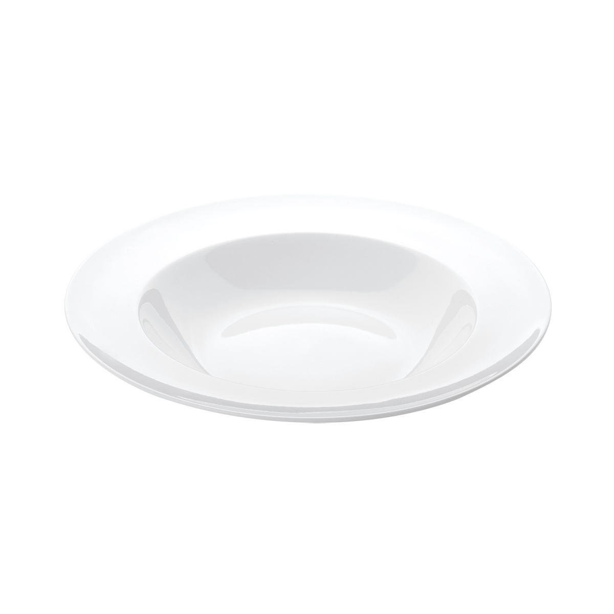 Hluboký talíř OPUS ø 22 cm