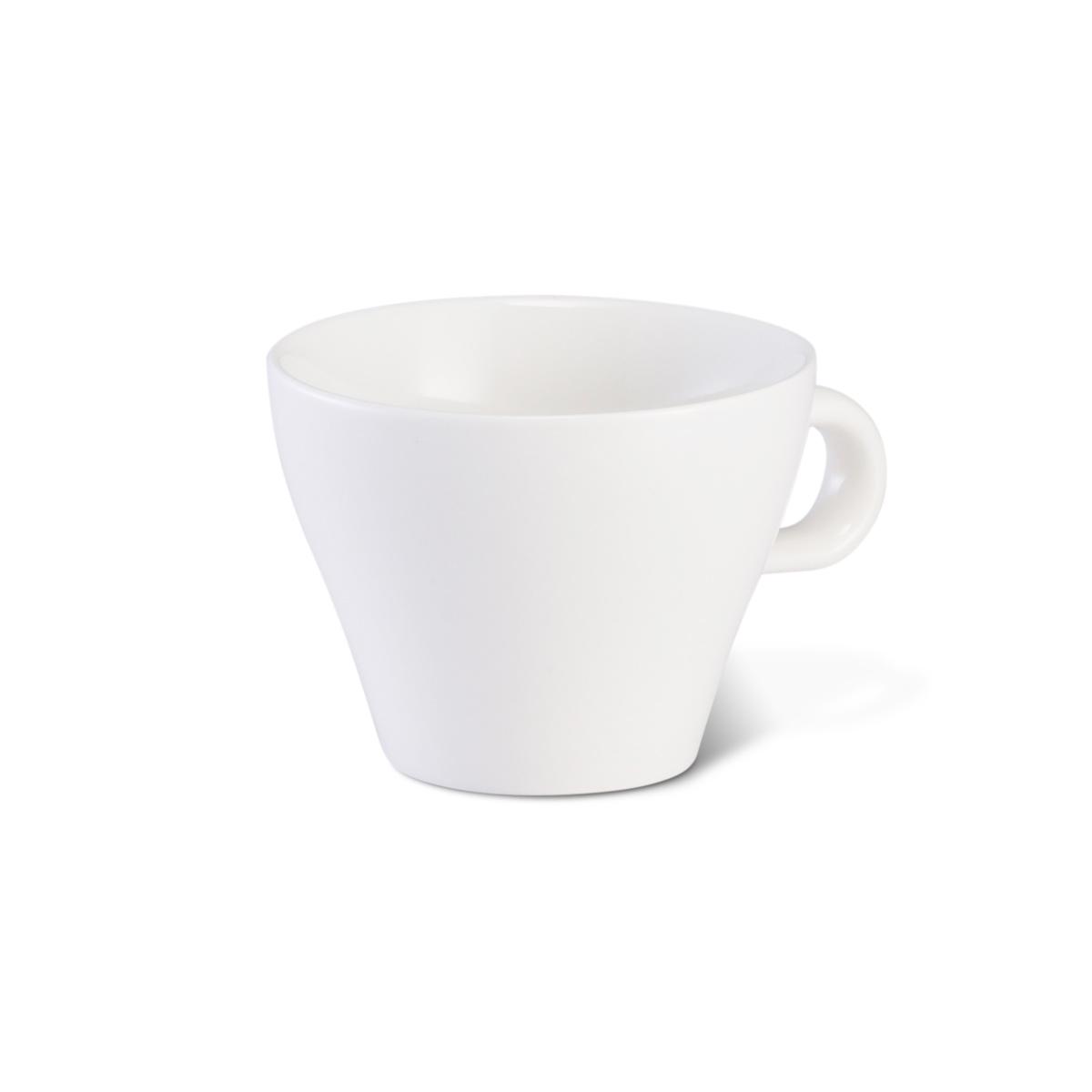 Šálek na cappuccino ALL FIT ONE, Slim