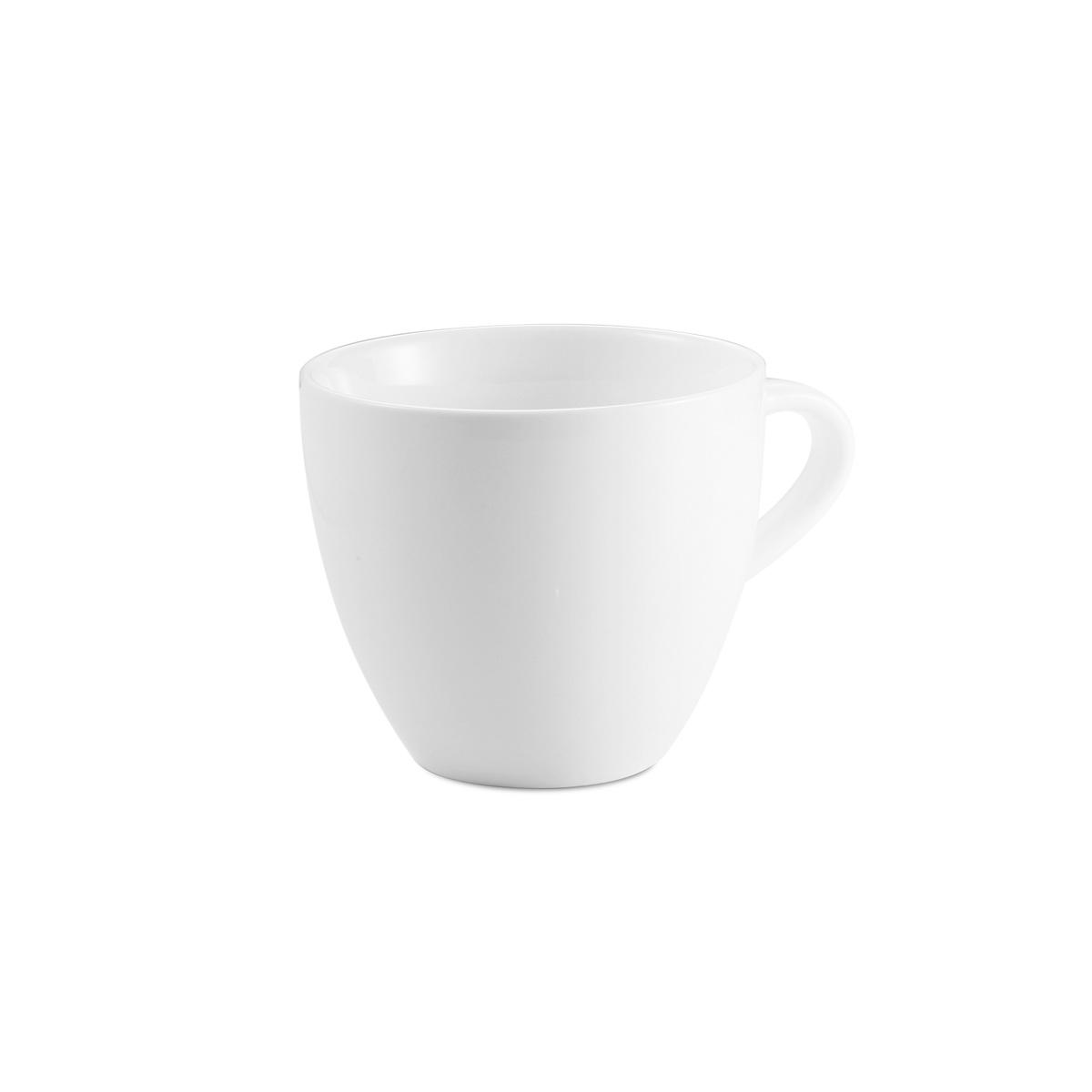 Šálek na čaj ALL FIT ONE, Belly