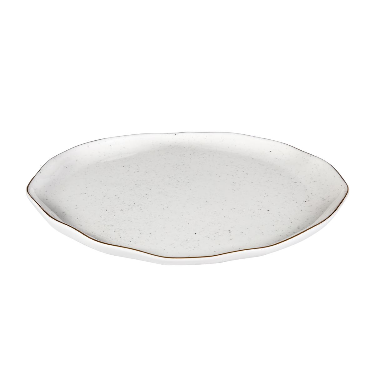 Mělký talíř CHARMANT ø 26 cm