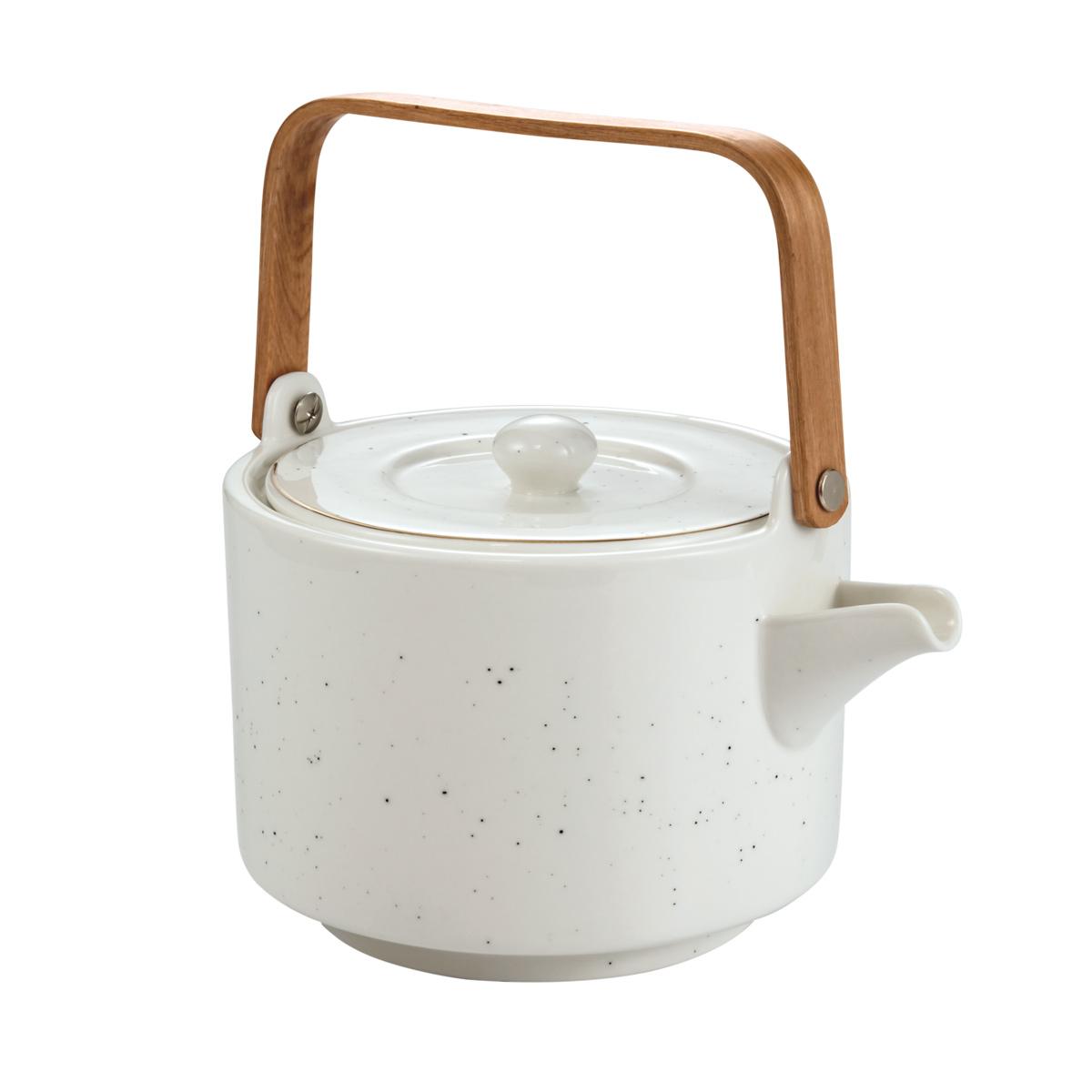 Konvice na čaj CHARMANT