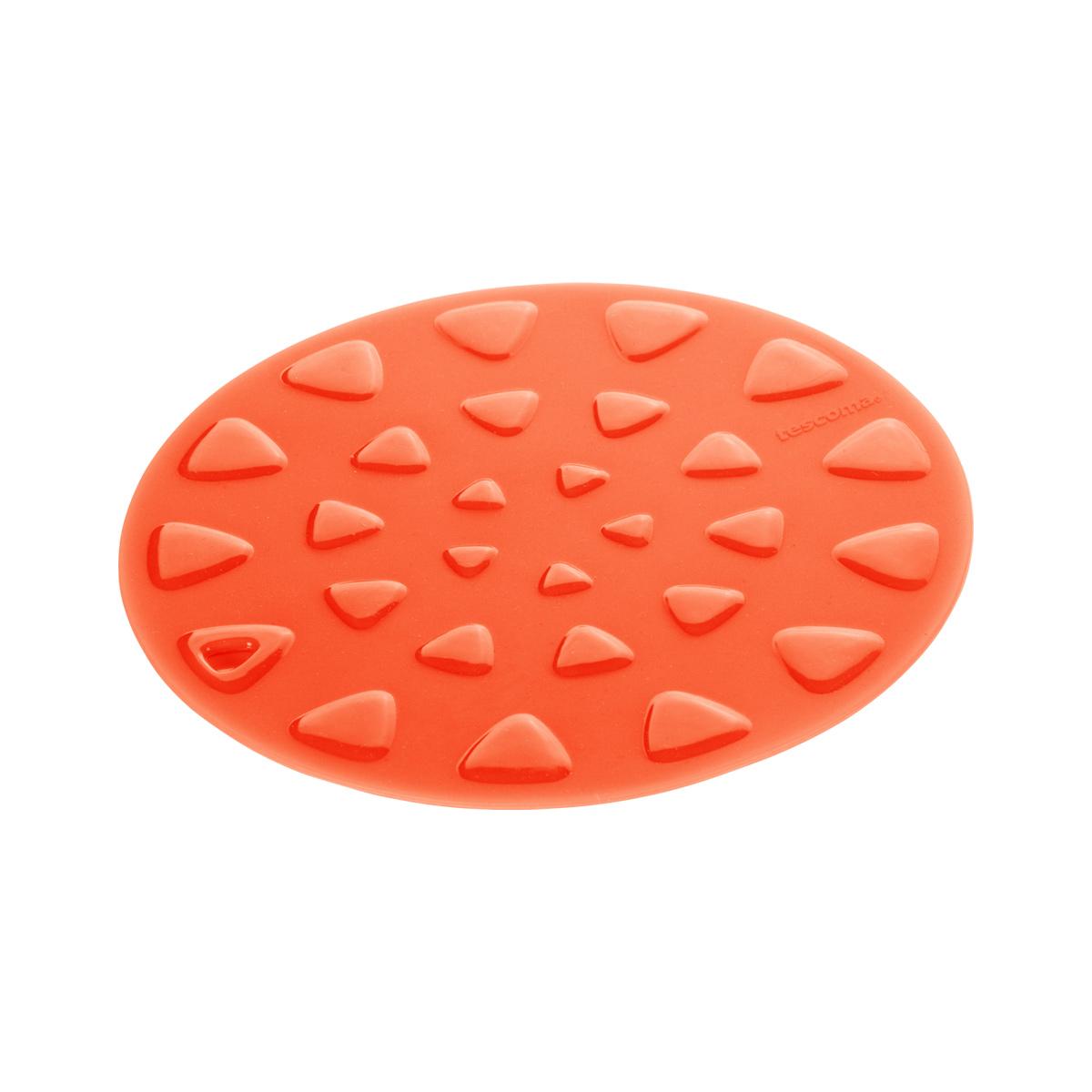 Podložka pod nádobí PRESTO ø 19 cm