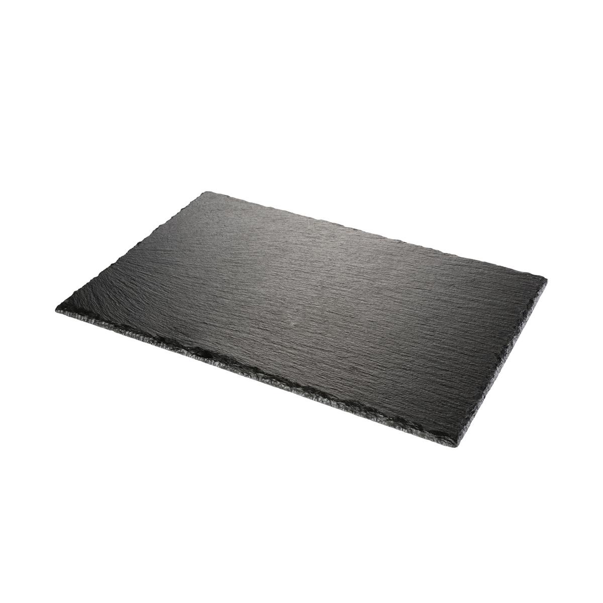 Servírovací deska GrandCHEF 35 x 25 cm