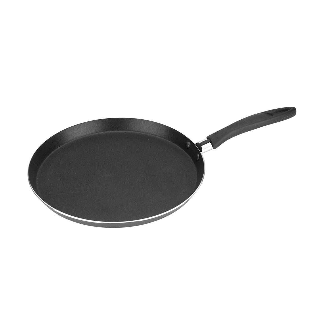 Pánev na palačinky PRESTO ø 25 cm