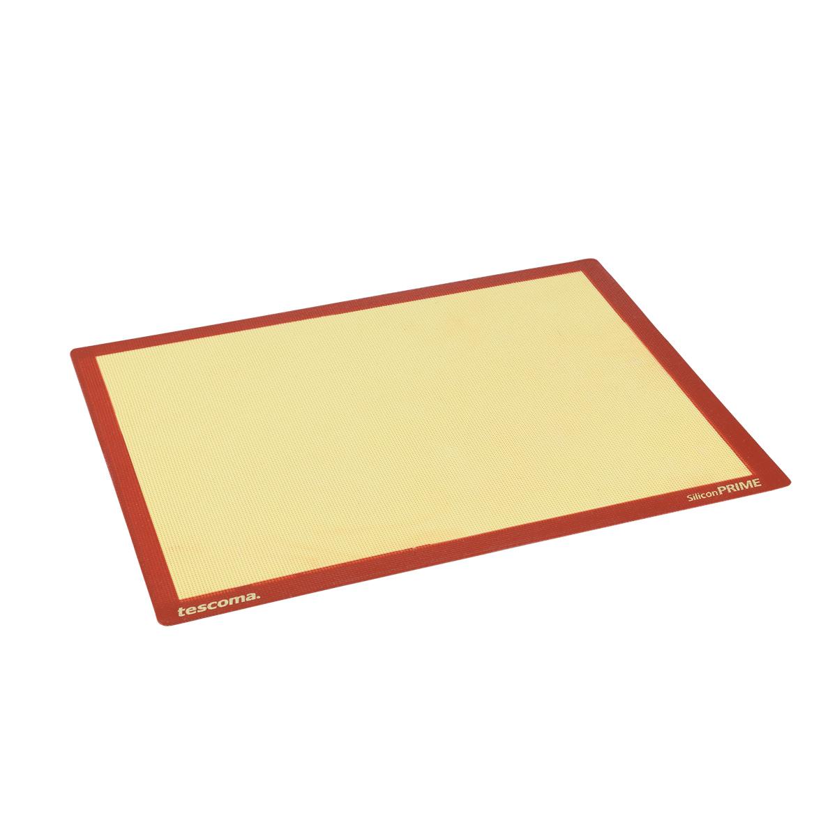 Pečicí podložka DELÍCIA SiliconPRIME 40 x 30 cm, perforovaná