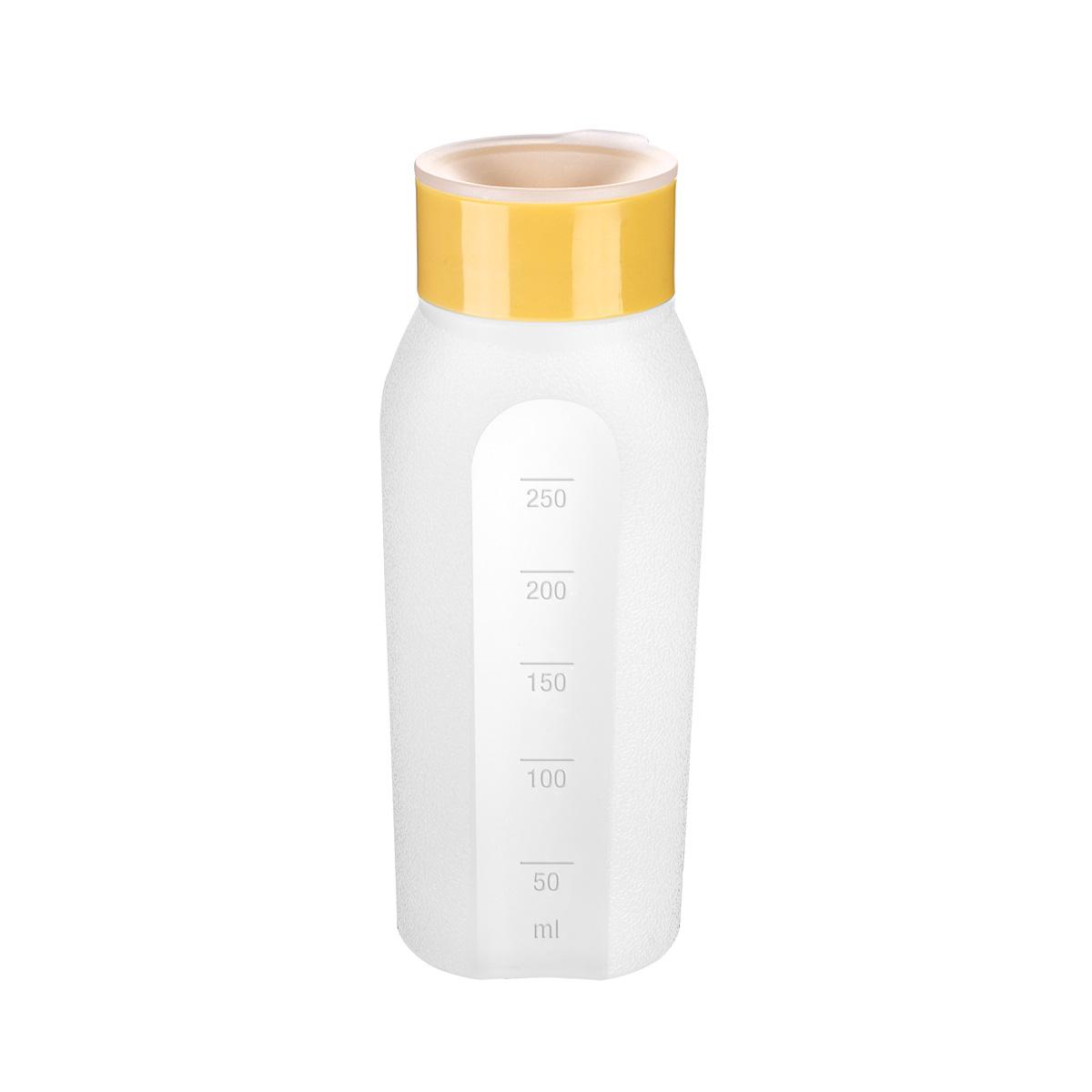 Kropicí láhev DELÍCIA 500 ml