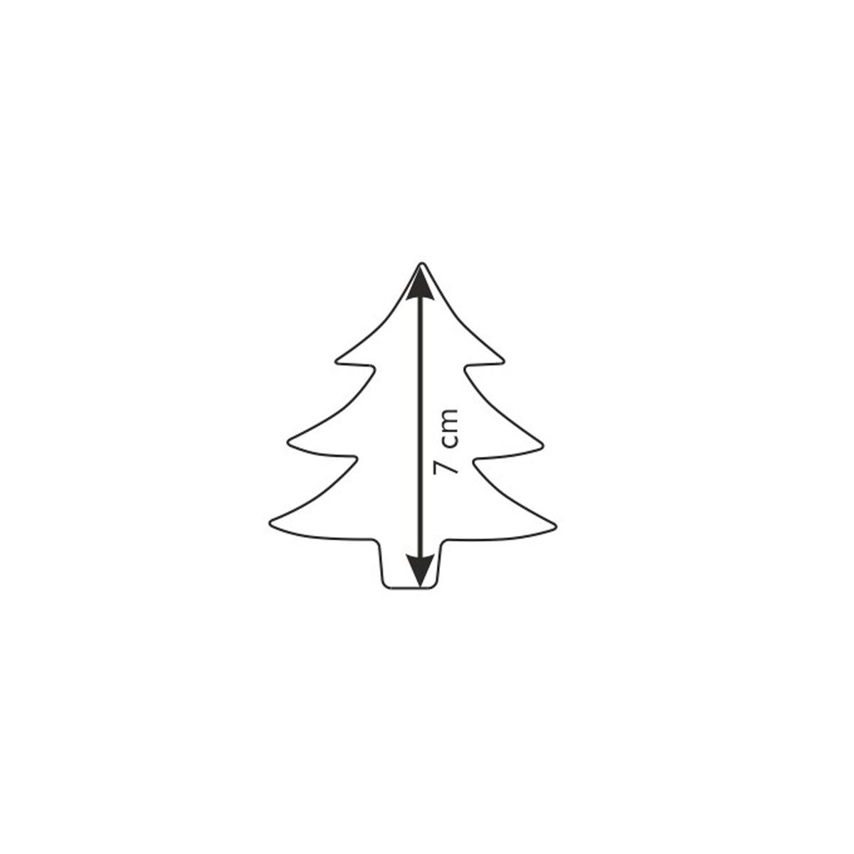 Stromeček DELÍCIA