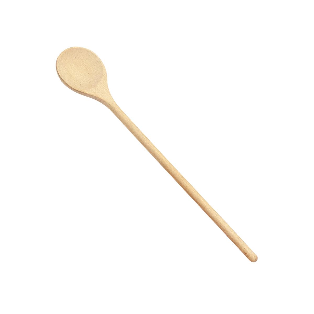 Vařečka WOODY 28 cm